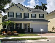1318 SW 23rd Ct, Fort Lauderdale image