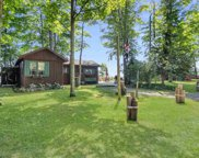 3732 S Lee Point Road, Suttons Bay image
