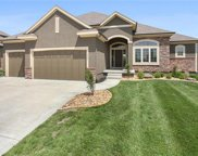 4333 Se Lariat Drive, Lee's Summit image