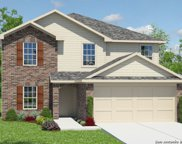 8319 Soothing Creek, San Antonio image