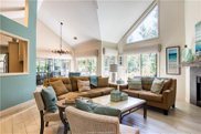 14 Shell Ring Road, Hilton Head Island image