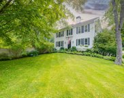 106 Foreside Road, Cumberland image