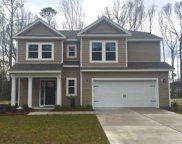 165 Clearwater Dr., Pawleys Island image