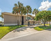 222 14TH AVE N Unit 103, Jacksonville Beach image