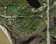 160 S Bay Shore Dr, Eastpoint image