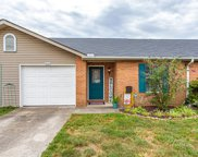 8022 Intervale Way, Powell image