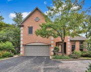 1471 Ammer Road, Glenview image