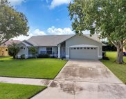 2307 Gina Anne Court, St Cloud image