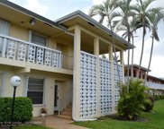 1340 NW 19th Ter Unit 104, Delray Beach image