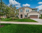 5116 Lakecastle Drive, Tampa image