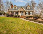 177 Hunters Ridge Road, Winston Salem image