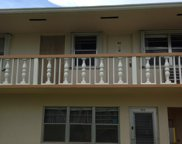 42 Easthampton B, West Palm Beach image
