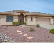 6828 W Saddlehorn Road, Peoria image