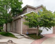 2495 South Revere Way, Aurora image