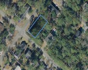 Lot 11 5th Ave. S, Surfside Beach image