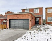192 Melissa Cres, Whitby image