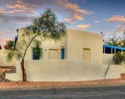 817 S 10th, Tucson image