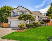 14924 89th Place NE, Kenmore image