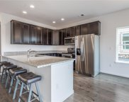 14700 East 104th Avenue Unit 901, Commerce City image