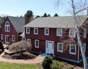 541 Hall Hill  Road, Somers image