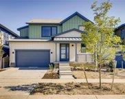 5810 Four Leaf Drive, Longmont image