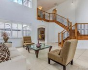11391 Nw 82nd Ter, Doral image