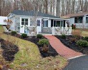 538 Winthrop  Road Unit 5, Deep River image