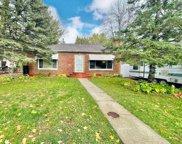 604 NE 4th Avenue, Grand Rapids image