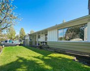 20994 Lougheed Highway, Maple Ridge image