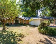 1180 Chartwell Drive, West Vancouver image