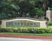 12124 St. Andrews Place Unit #202, Miramar image