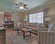 9451 E Becker Lane Unit #1015, Scottsdale image