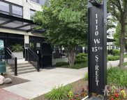 1110 West 15Th Street Unit 214, Chicago image