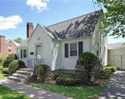 610 Maple  Street, Wethersfield image
