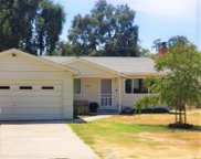 7566  Community Drive, Citrus Heights image