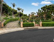 16829 MONTE HERMOSO Drive, Pacific Palisades image