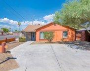 9004 N 2nd Drive, Phoenix image