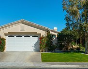8 Chateau Court, Rancho Mirage image