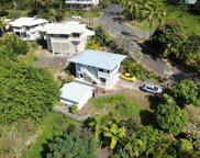 87-457 KAOHE RD, CAPTAIN COOK image