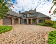 1470 Rarity Bay Pkwy, Vonore image