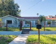 1047 Iroquois Street, Clearwater image