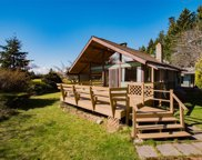 Lot 31 Smithers  Rd, Parksville image