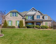 5690 Green Dale Court, Summerfield image