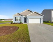 174 Mountain Ash Ln., Myrtle Beach image
