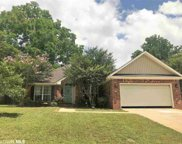 9223 Huckleberry Drive, Daphne image
