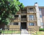 1358 S Irving Street Unit 32, Denver image