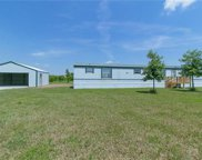 759 Sw 800th Road, Holden image
