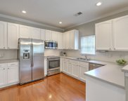 1409 Red Knot Court, Hanahan image