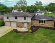 22815 Londonderry Court, Elkhart image