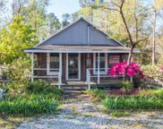6612 Murrayville Road, Wilmington image